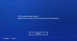Reparar sobrecalentamiento PS4 - foto