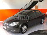 FIAT - LINEA 1.3 MULTIJET 16V 90 DYNAMIC