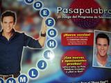 Pictionary + pasapalabra - foto