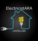 ELECTRICISTA,  AUTONOMO CON SRC.  - foto