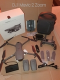 Drone expertacular - foto