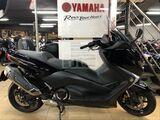 YAMAHA - TMAX 530 - foto