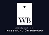 WB Detective Privado - foto