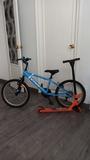 se vende Bicicleta de niño, - foto