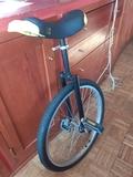 vendo monociclo por 100 euros - foto
