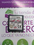 Mario kart ds (cartucho) - foto