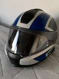 CASCO BMW SYSTEM BLUETOOTH - foto