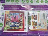 Kirby triple deluxe 3ds - foto