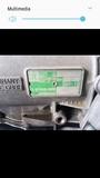 caja de cambios Audi,  passat 2.5 tdi - foto