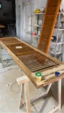 Reparar persianas Palma - foto