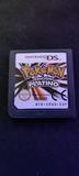 Pokémon Platino - foto