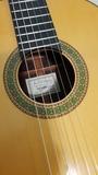 Guitarra de Concierto José Rodríguez - foto
