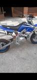 MXONDA - PIT BIKE 125CC - foto