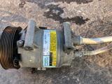 Compresor de aire para RENAULT - foto