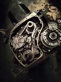 Bloque motor iveco 3.0 f1ce0481h - foto