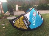 EQUIPO KITESURF,  SURFKITE.  OFERTA - foto