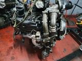 Motor volkswagen t5 2.0 tdi biturbo cfc - foto