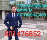 Segunda oportunidad económico Murcia - foto