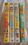 DVDs Glee Temporada 1 - 4 - foto