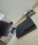 PS3 128GB - foto