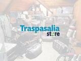 Guarda muebles, Trastero, Almacén - foto