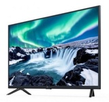 "XIAOMI MI LED 4A 32"" ANDROID TV"