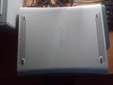 Vendo consola xbox 360. sin cables - foto