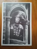 Postal Nostalgia INK de Conventry sin ci - foto