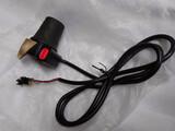 Vendo mi colección de botellas.. - foto