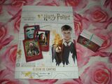 coleccion Harry Potter - foto