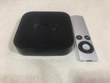 Apple TV - foto