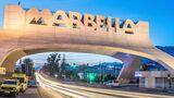 Detectives Marbella & Málaga - foto
