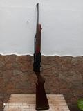 Rifle Browning Bar 2 - foto