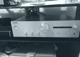 Amplificador ONKYO A 9130 . Madrid . - foto