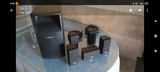 Bose acousticmass 10 serie IV - foto