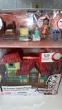 Casa animators' little Lilo - foto