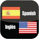 Traducciones de Inglés a Español - foto