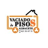 vacíados de locales Albacete - foto