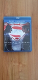 Batman V Superman Blu-ray - foto