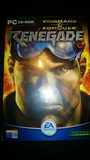 Command And Conquer Renegade Pc - foto