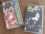 2 Vídeos NBA - foto
