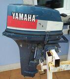 DESPIECE YAMAHA 9. 9 CV 2 TIEMPOS - foto