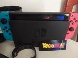 Nintendo Switch sin Juegos - foto