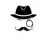 Investigadores privados - foto