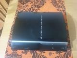 PS3 500GB ¡Precio negociable! - foto