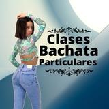 CLASES DE BACHATA MOSTOLES - foto