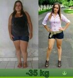 ¿Quieres bajar de peso? - foto
