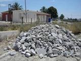 Retiradas de escombros y mudanzas burgos - foto