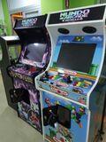 Alquiler de Maquinas Arcade - foto