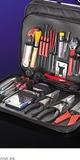 Técnico Reparación de Electrodomésticos - foto